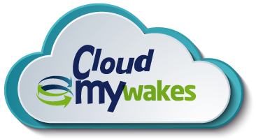 mywakes Cloud
